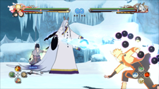Naruto Shippuden: Ultimate Ninja Storm 4 Screenshot 3