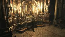 Resident Evil 0 Screenshot 2