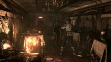 Resident Evil 0 Screenshot 6