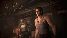 Resident Evil 0 Screenshot 7