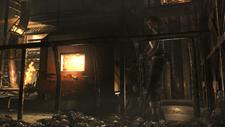 Resident Evil 0 Screenshot 8