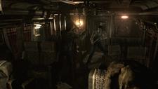 Resident Evil 0 Screenshot 5