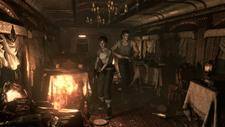 Resident Evil 0 Screenshot 3