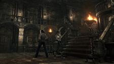Resident Evil 0 Screenshot 4