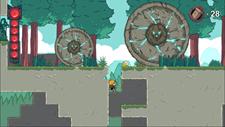 Hunter's Legacy Screenshot 7