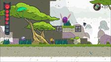 Hunter's Legacy Screenshot 5
