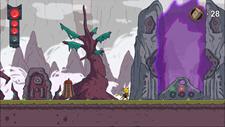 Hunter's Legacy Screenshot 8