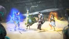 Warriors Orochi 4 Screenshot 4