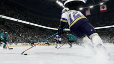 NHL 17 Screenshot 7
