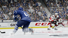 NHL 17 Screenshot 8