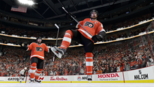 NHL 17 Screenshot 5