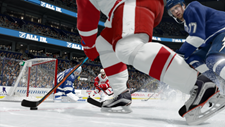 NHL 17 Screenshot 6