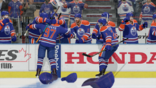 NHL 17 Screenshot 2