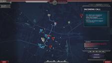 911 Operator Screenshot 6