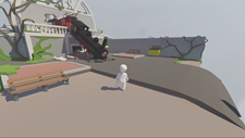 Human Fall Flat Screenshot 3