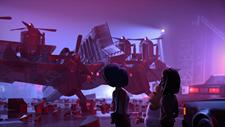 The Journey Down: Chapter Three Screenshot 5