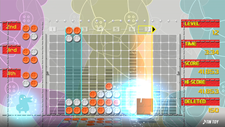 Lumines Remastered Screenshot 7