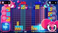 Lumines Remastered Screenshot 4