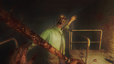 ZOMBI Screenshot 5