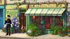 Broken Sword 5 – The Serpent's Curse Screenshot 6