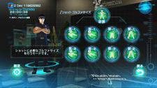 Tani Masaki's Golfercise Screenshot 5
