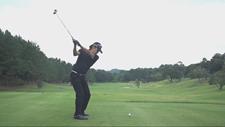 Tani Masaki's Golfercise Screenshot 7