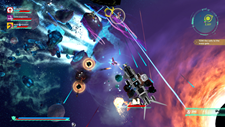 RiftStar Raiders Screenshot 5
