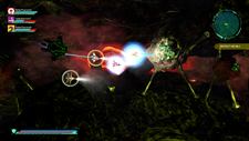 RiftStar Raiders Screenshot 8
