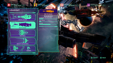 RiftStar Raiders Screenshot 8