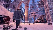 Beast Quest Screenshot 2