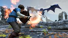 Beast Quest Screenshot 3