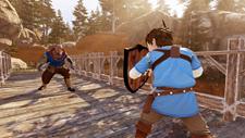 Beast Quest Screenshot 1