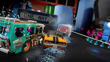 Table Top Racing: World Tour Screenshot 6