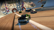 Table Top Racing: World Tour Screenshot 7
