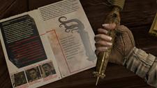 Syberia 3 Screenshot 8
