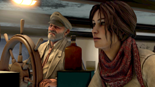Syberia 3 Screenshot 6