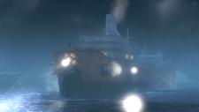 Syberia 3 Screenshot 7