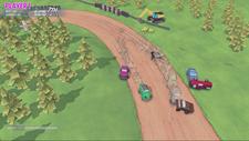 Wheelspin Frenzy Screenshot 2
