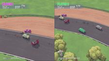 Wheelspin Frenzy Screenshot 5