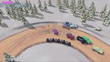 Wheelspin Frenzy Screenshot 7