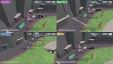 Wheelspin Frenzy Screenshot 8