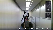 """""""ZAZEN"""", zen meditation game Screenshot 3"""