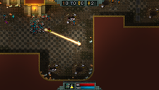 Hammerwatch Screenshot 6