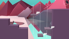 METRICO+ Screenshot 8
