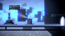 The Fall Part 2: Unbound Screenshot 8
