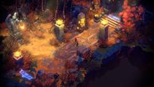 Battle Chasers: Nightwar Screenshot 6