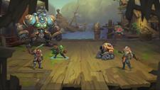 Battle Chasers: Nightwar Screenshot 8
