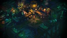 Battle Chasers: Nightwar Screenshot 7