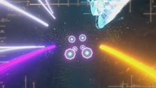 Laserlife Screenshot 2