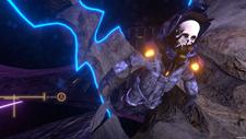 Laserlife Screenshot 5